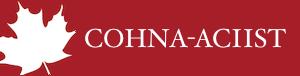 Canadian Association for Occupational Health Nurses